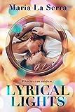 Lyrical Lights