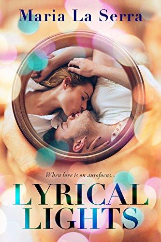 Lyrical Lights (English Edition)