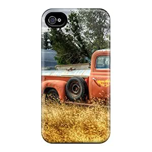 Cute Case888cover Classic Truck Cases Covers For Iphone 6