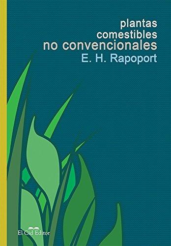 El Campo Baldío (Spanish Edition)
