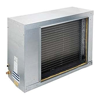 Goodman cscf3642n6 full cased evaporator coil for Air conditioner slab
