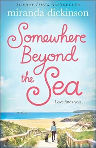 Image result for somewhere beyond the sea miranda dickinson