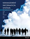 img - for Management Information Systems book / textbook / text book