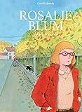 Rosalie Blum : L'intégrale