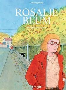 vignette de 'Rosalie Blum (Camille Jourdy)'
