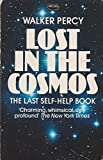 """Lost in the cosmos The last self-help book"" av Walker Percy"