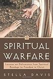 Spiritual Warfare, Stella Davis, 1450245544