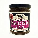 Bacon Spread - The Bacon Jams All Original - 8.5 oz Jar