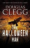 The Halloween Man