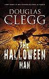Bargain eBook - The Halloween Man