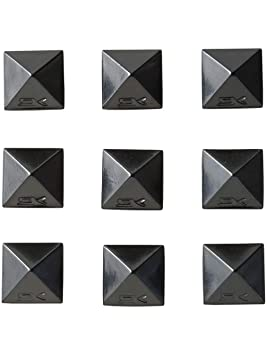 b1b50cee0d7c7 DAKINE Pyramid Studs  Amazon.co.uk  Sports   Outdoors