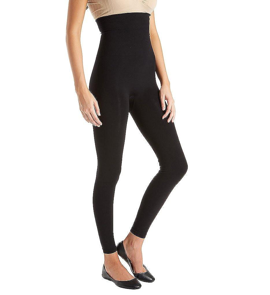 Body Hush Womens Superior Derri/ère Legging
