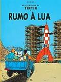 Tintin : Rumo à Lua