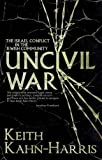 Uncivil War: The Israel Conflict in the Jewish Community