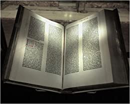 Leviticus with Dictionary
