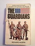 The Guardians 01, Richard Austin, 0515087726