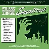 : Stubbs The Zombie: The Soundtrack