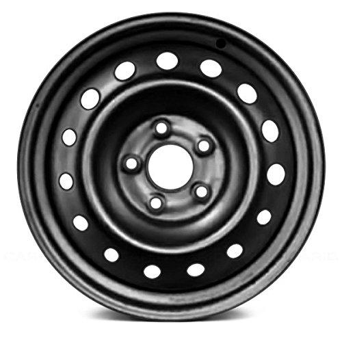 Replacement INCH NISSAN ALTIMA 2013-2017 2018 Factory Original STEEL Wheel Rim Fits Nissan Altima