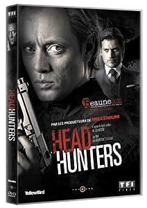 """Afficher """"Headhunters"""""""