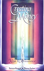 Creating Money: Keys to Abundance
