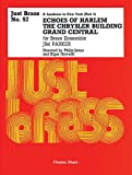 Just Brass, , 0711939322