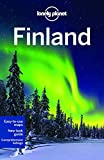 Finland Country Guide (Lonely Planet Finland)