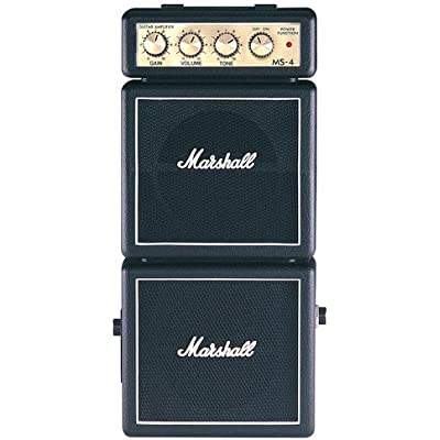 marshall-mini-stack-series-ms-4-not