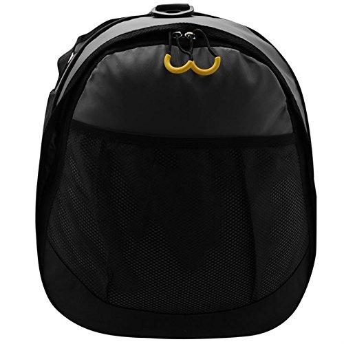 Camping Blyn Luggage Everlast Bag Sport Gym Travel Holdall OXzUx7wSq