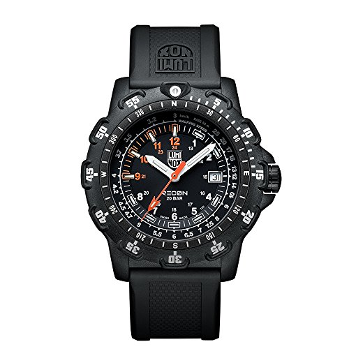 Luminox Recon Point Man Men's Quartz Watch A-8821-KM