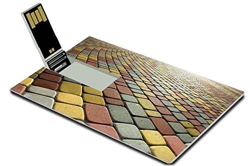 luxlady-32gb-usb-flash-drive-20-memory-stick-credit-card-size-image-id-23066409-image-colored-sidewa