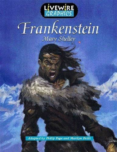 frankenstein individual society Frankenstein: the individual and society the creature's ambiguous humanity has long puzzled readers of mary shelley's frankenstein in this essay i will focus on how frankenstein can be used to explore two philosophical topics, social contract theory, and gender roles, in light of ideas from shelley's two philosophical parents, william godwin, and mary wollstonecraft.