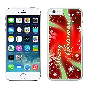 2014 Newest Snow Red Christmas Tree White TPU Samsung Galaxy S3 Case,Case For Samsung I9300 by Maris's Diary