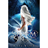 Storm Siren (The Storm Siren Trilogy Book 1)