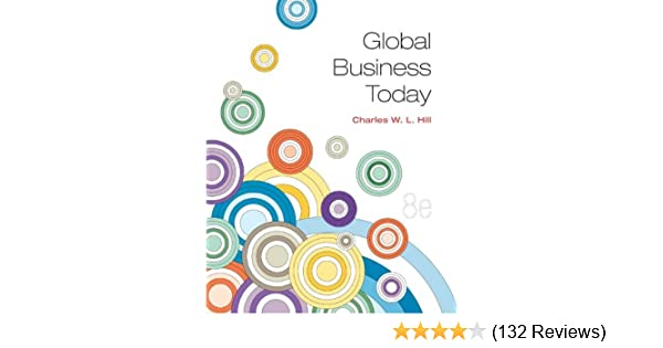 Global business today 9780078112621 international business books global business today 9780078112621 international business books amazon fandeluxe Image collections