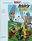 Asterix el Galo, René Goscinny, 8434567199