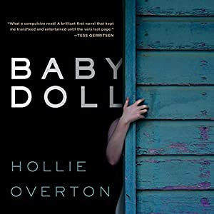 Baby Doll Audiobook