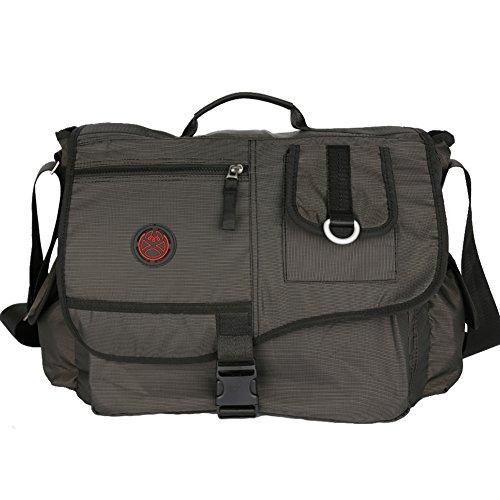Custom Computer Bags - 1
