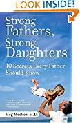 #9: Strong Fathers, Strong Daughters: 10 Secrets Every Father Should Know
