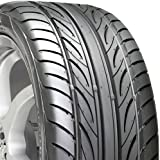 Yokohama S.Drive High Performance Tire - 205/50R15 86V