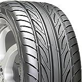 Yokohama S.Drive High Performance Tire - 205/45R16 87W
