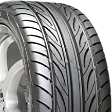 Yokohama S.Drive High Performance Tire - 205/55R16 91Z
