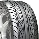 Yokohama S.Drive High Performance Tire - 195/55R15 85V