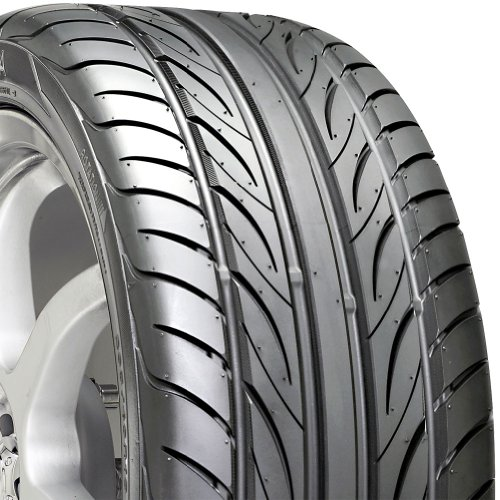 Yokohama S.Drive High Performance Tire - 235/35R19 91Y (235 35 19 Yokohama compare prices)