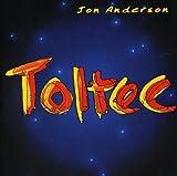 Toltec by Jon Anderson (2008-01-08)