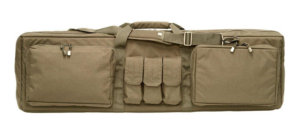 Eliteサバイバルシステムelsdoc43-t Assaultシステムバックパック, Coyote Tan, 43