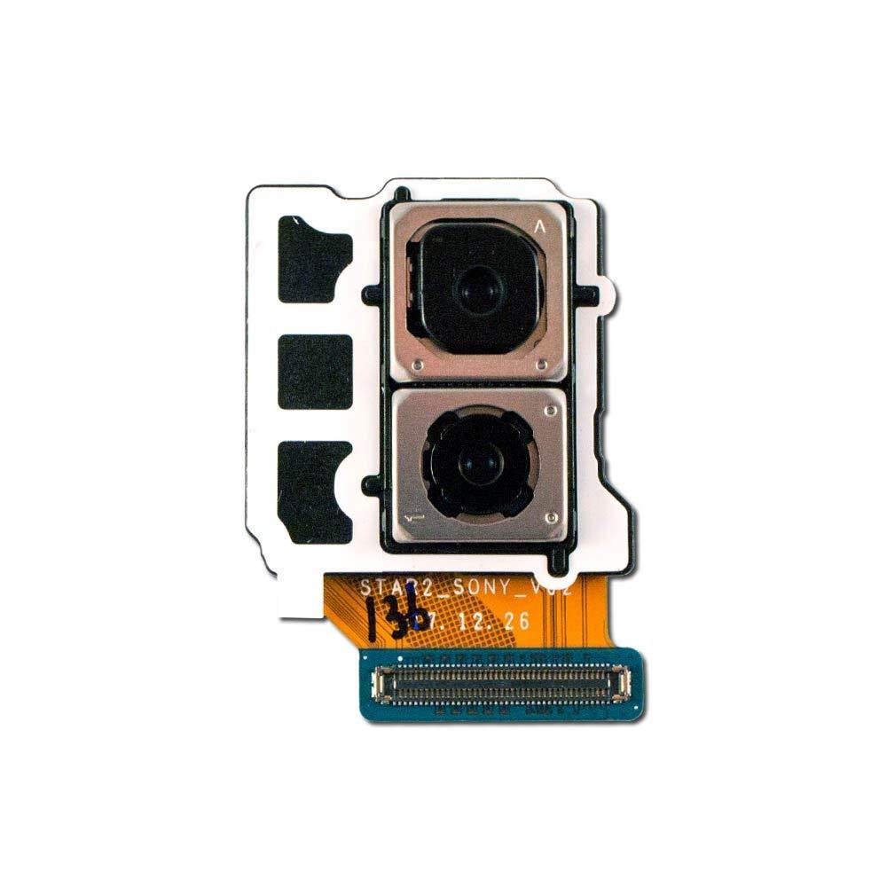 Cable Flex Camara Trasera para Galaxy S9 Plus G965