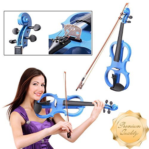gc-global-direct-full-size-maple-silent-electric-violin-headphone-set-w-case-full-size-blue