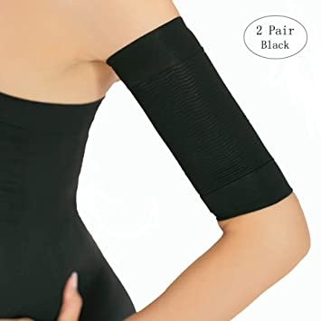 arm compression sleeves for weight loss