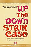Up the Down Staircase by Bel Kaufman front cover