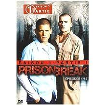 Prison Break - Saison 1/A